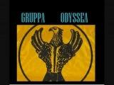 gruppa odyssea track 05