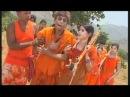 Hey Tripurari Hey Shiv Shankar Full Song Mor Bhangia Ka Manai Da