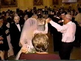 My Armenian Wedding Part 9 Aram Asatryan 1998