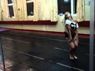 Rihanna Diamond - Aleksandra Oshurko (Sexy Style)
