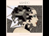 Kuedo - Visioning Shared tomorrows