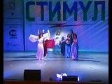 Самвел Балаян и студия Восток!!!Самая!!!стимул 8.12.2012!!!