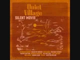 Quiet Village - Victoria's Secret