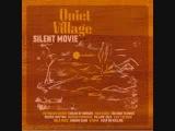 Quiet Village - Victoria's Secret