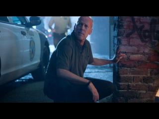 Видео к фильму «Клин клином» (2012): Трейлер №2 (русский язык)