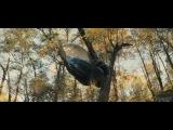 Видео к фильму «Мад» (2012): Трейлер (русский язык)