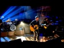 Noel Gallagher's High Flying Birds - If I Had a Gun (Live Graham Norton Show)