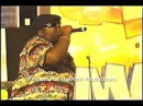 The Notorious B.I.G. (Exclusive Never Before Seen) Concert performance by filmmaker Keith O'Derek