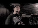 Potluck & D12 - Dazed 'N Dirty Tour Diary Episode 6
