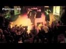 Potluck & D12 - Dazed 'N Dirty Tour Diary Episode 7