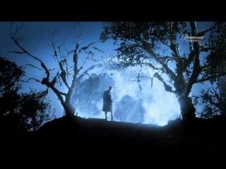 Video de promocion del inicio de Paramount Channel