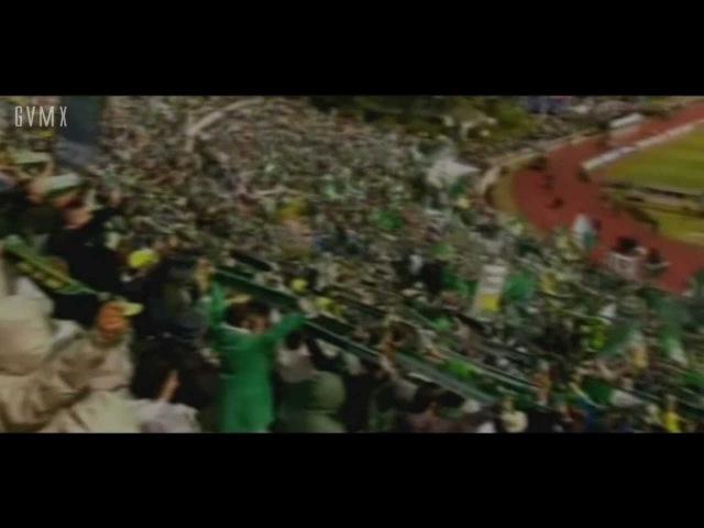 Trailer - Sporting CP Ontem, hoje, amanhã e sempre