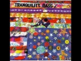 Tranquility Bass - We All Want To Be Free