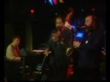 Jimmy Witherspoon &amp Don Weller - Money's Getting Cheaper