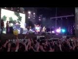 Максидром 2012 Linkin park