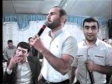 Yep Yeni 2012 Muzikalni MEYXANA MARALIM BINE toyu Valeh Lerik , Perviz Bulbule , Reshad dagli