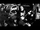 Kataklysm - Sorcery (live w/ Sylvain Houde)#3