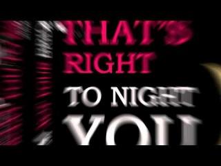 На ЮТУБ клипп повстречался мне понравился вот ссылка http://www.youtube.com/watch?v=hWr8sikXPQ4