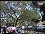 Tompkins Square Park Rave - Jason BK