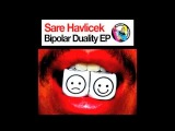 Sare Havlicek - Let The Sound • (Preview)