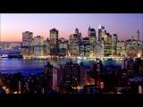 MJ Cole - Crazy Love (Volta Cab Dub Mix)