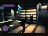 gta 4 croockers dj at maisonette 9 club , got drunk + party group dance ха-ха ))))