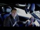 On The Way Maserati Мазерати  Самооценка Vasiliy Yarosh Василий Ярош