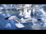 Wife, Mother, Daughter & Slave of God: How can I do it ALL? ᴴᴰ - By: Yasmin Mogahed