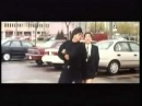 Hindi Song Top 2 Akshay Kumar Songs From The 90'sUpload It By Mirwais Kabuli.NL