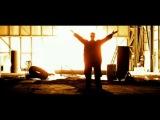 Sash! - Adelante (1999 - HQ)