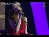 Sabina Babayeva - Sevgi n