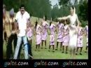 Sonali Bendre Hot Songs In Shankar Dada MBBS Movie
