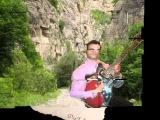 KELBECER Azer Zakiroglu sinix teraneleri 2012.wmv MOB. 050 339 16 46