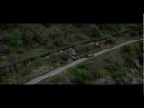 Blade Runner The Final Cut - Old Richter Route (alternate ending) 1