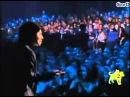 Lady Gaga - You And I (MTV Video Music Awards)
