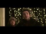 Музыкальный Коллектив Петра Налича - Christmas — смотреть онлайн видео, бесплатно!
