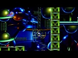 Xbox 360 Longplay [094] Earthworm Jim HD