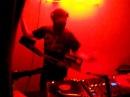 Jaguar Skills,Radio 1s Big Weekend After Party @ The Wall,Carlisle,Uber