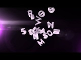 Tim Mason - Swoon