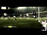 Emmanuel Adebayor|| Hazardous||HD 2011\2012