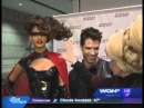 WGN Chicago Morning News Featuring MATRIX's Nick Stenson and Ammon Carver