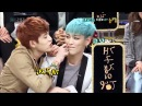 GD,T.O.P SE7EN - Cute Moment! HD