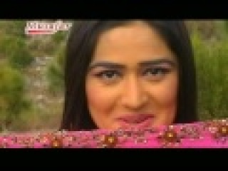 pashto new song sahir malik nice dance 2011:new album vol:5
