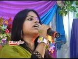 New Pashto Song 2010 !!! Khkula Khkula Da Tol Mehfil Janan !!! By SITARA YOUNIS !!!