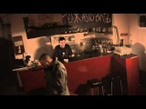 Убийцы. final cut ( OST Feodoq + Samosad Band).