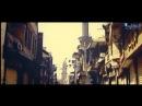 Шейх аль-Афаси - самый лучший нашид в мире