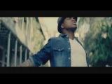 Ne-Yo feat. Cassandra Steen - Never Knew I Needed
