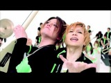 Acid Black Cherry  「シャングリラ」PV