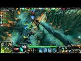 DOTA2 StarSeries S4 Finals WB Finals Na`Vi vs Empire Game 1