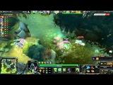 DOTA2 StarSeries S4 Final Na`Vi vs Empire Game 2